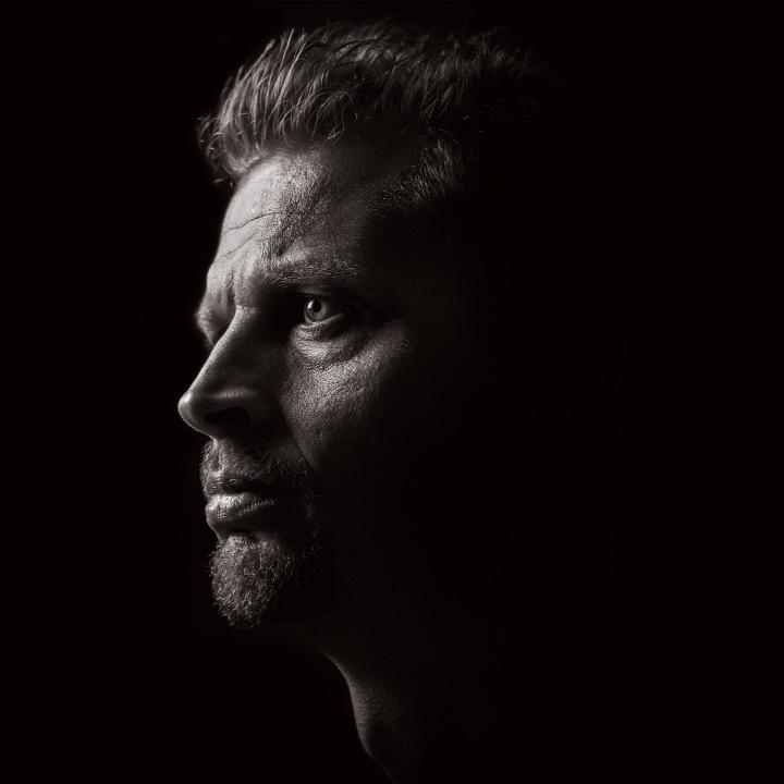 Jakob Norgren 2 by Patrik Gebhardt